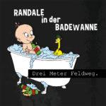 drei-meter-feldweg-randale-in-der-badewanne2